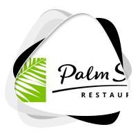 Palm Street -  ресторан