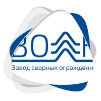 ВОЛНА – завод сварных ограждений