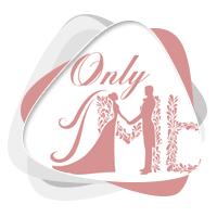 """Свадебное агентство """"Only МЫ"""""""