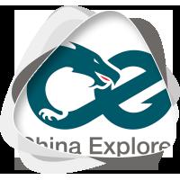 China Explorer