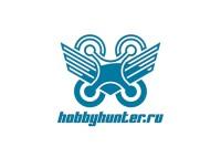Hobbyhunter