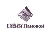 Дизайн-студия Елены Пановой