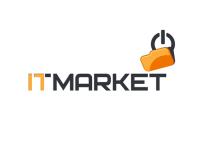 IT Market