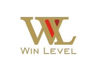 Win Level
