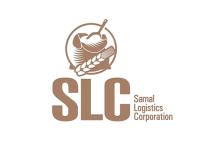 Samal Logistics Corporation