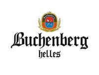 Buchenberg