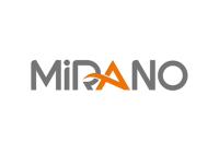 DJ Mirano