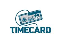 Timecard