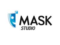 Mask Studio