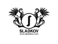 DJ Sladkov