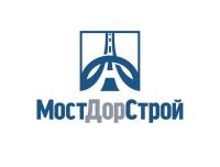 МостДорСтрой