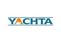 YACHTA