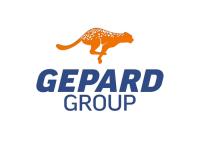 Gepard Group