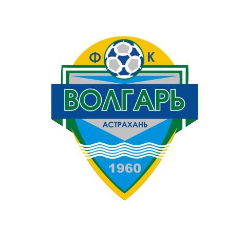 Разработка эмблемы футбольного клуба фото f_4fbfab945da19.jpg