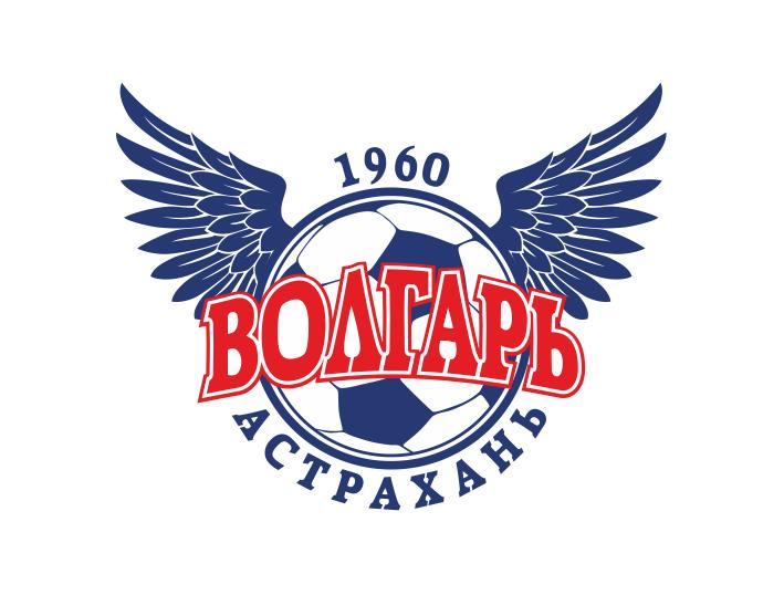 Разработка эмблемы футбольного клуба фото f_4fc34bcbe2d2e.png