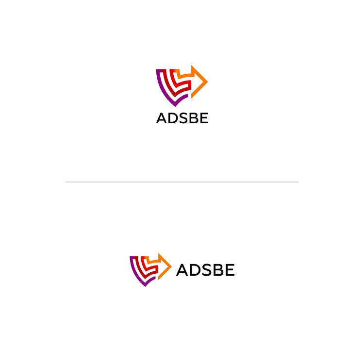 Разработка логотипа для CPA-сети фото f_5305865dad56733b.jpg