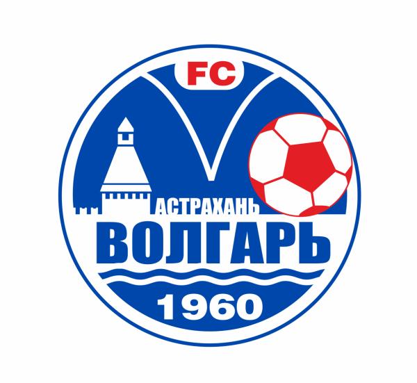 Разработка эмблемы футбольного клуба фото f_4fbe68307caf2.png