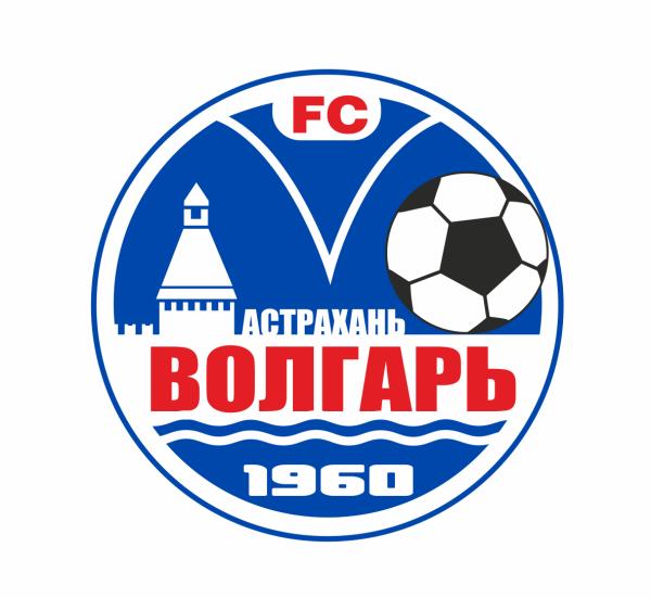 Разработка эмблемы футбольного клуба фото f_4fbe7376884fc.png