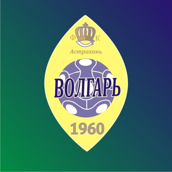 Разработка эмблемы футбольного клуба фото f_4fbf1f43b9a0e.jpg
