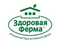 ТМ Здоровая ферма